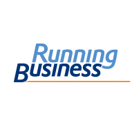 ING Running Business